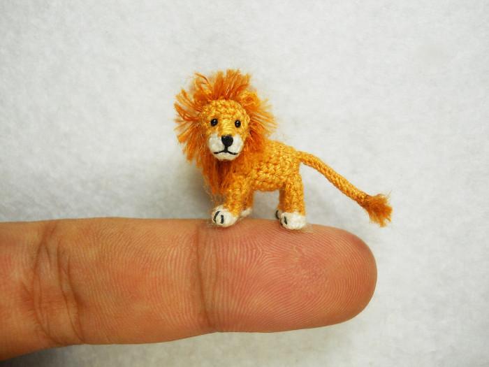 animali-uncinetto-miniatura-su-ami-07