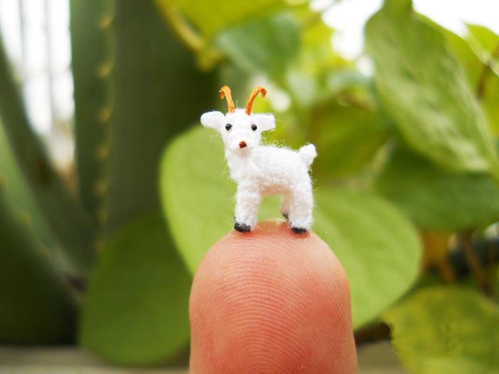 animali-uncinetto-miniatura-su-ami-08