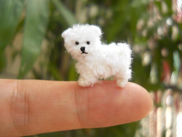 animali-uncinetto-miniatura-su-ami-09