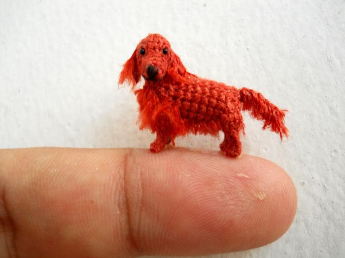 animali-uncinetto-miniatura-su-ami-13