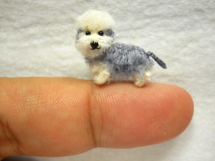 animali-uncinetto-miniatura-su-ami-14