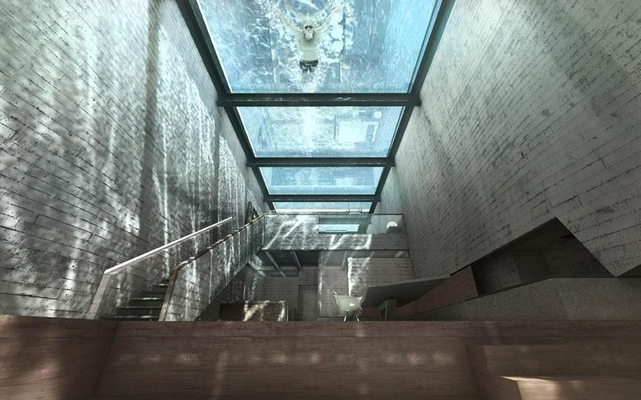 architettura-brutalista-casa-brutale-scogliera-opa-works-02