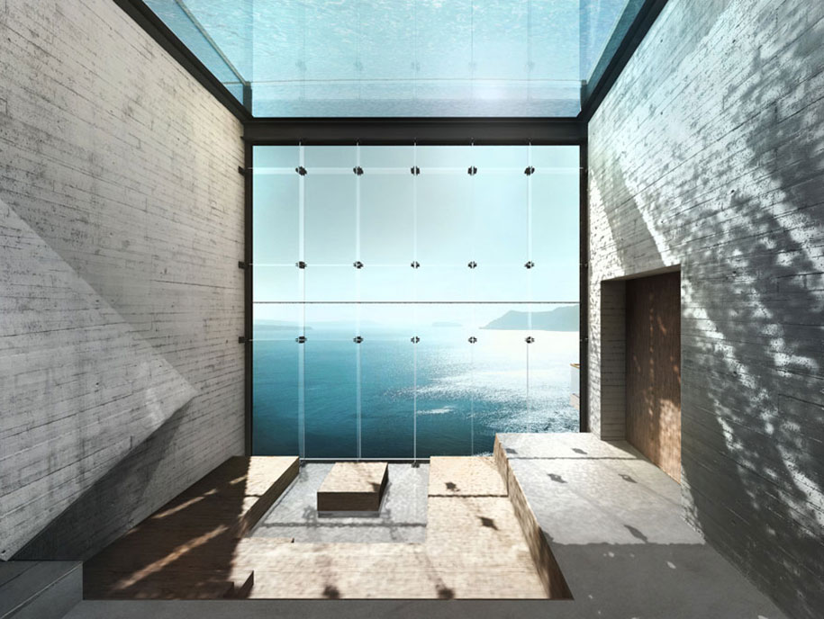 architettura-brutalista-casa-brutale-scogliera-opa-works-03
