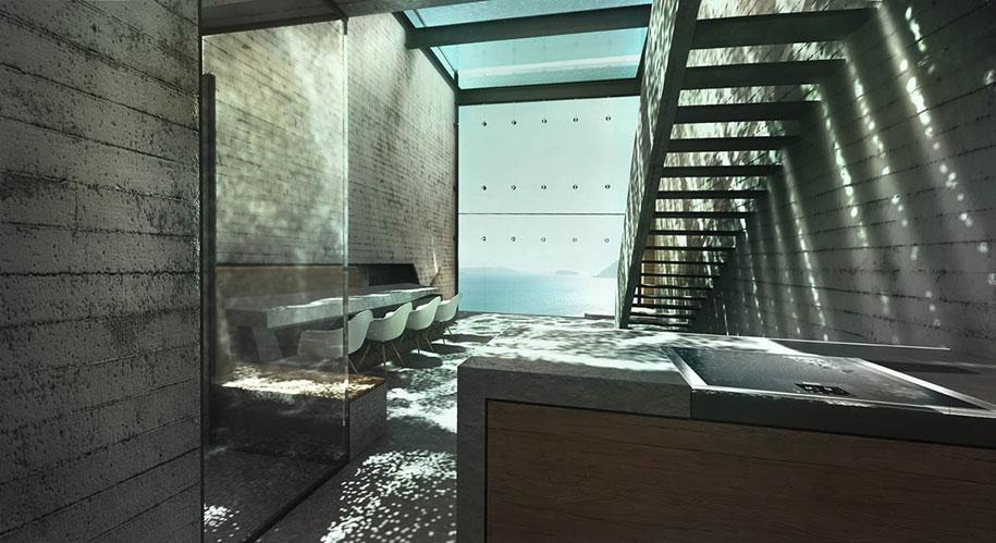 architettura-brutalista-casa-brutale-scogliera-opa-works-04