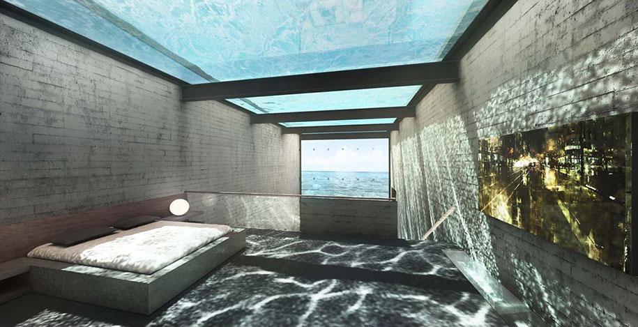 architettura-brutalista-casa-brutale-scogliera-opa-works-05