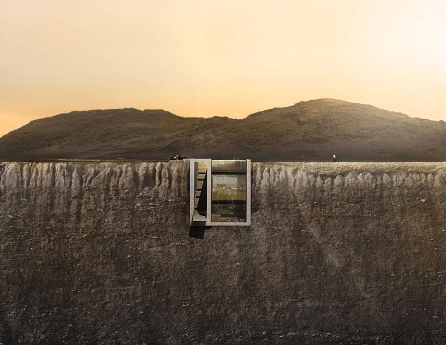 architettura-brutalista-casa-brutale-scogliera-opa-works-06