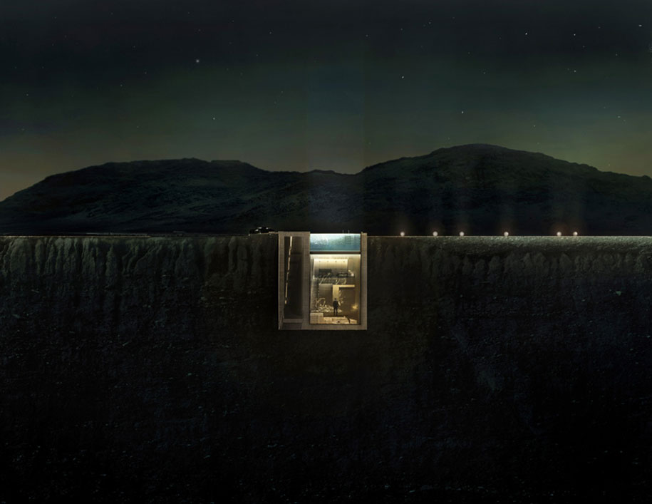architettura-brutalista-casa-brutale-scogliera-opa-works-07