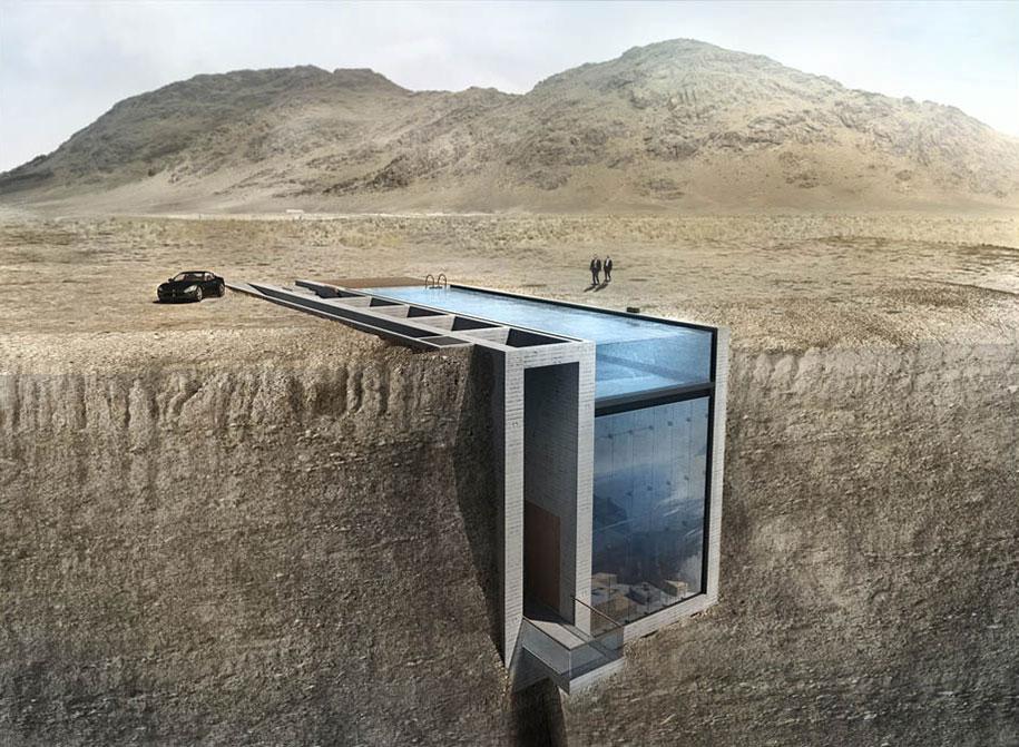 architettura-brutalista-casa-brutale-scogliera-opa-works-08