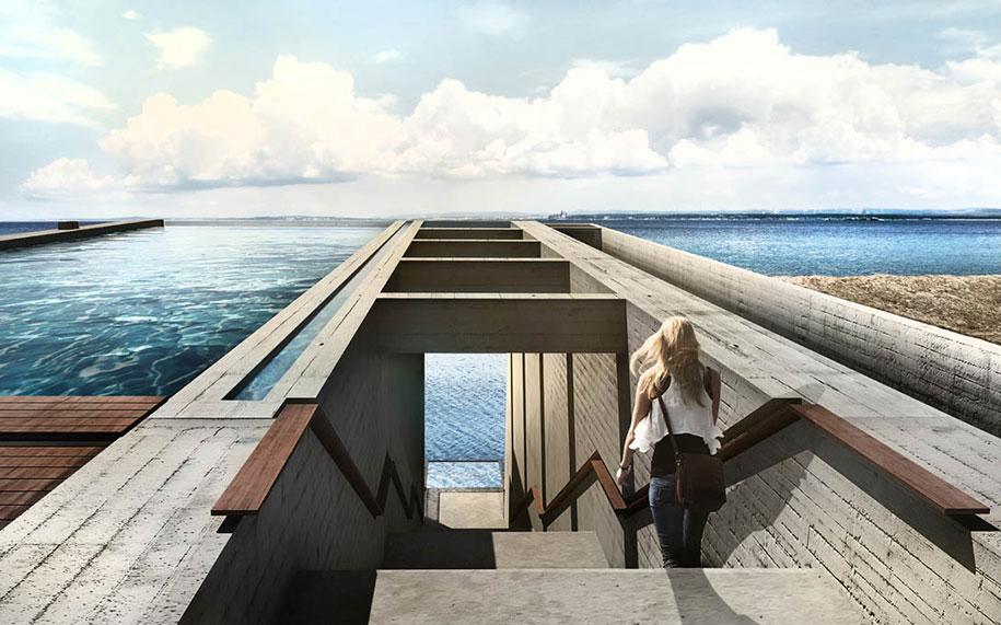 architettura-brutalista-casa-brutale-scogliera-opa-works-09