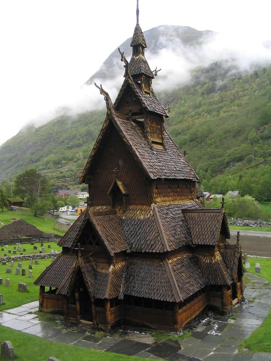 architetture-fiabesche-norvegia-04