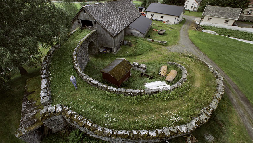 architetture-fiabesche-norvegia-06