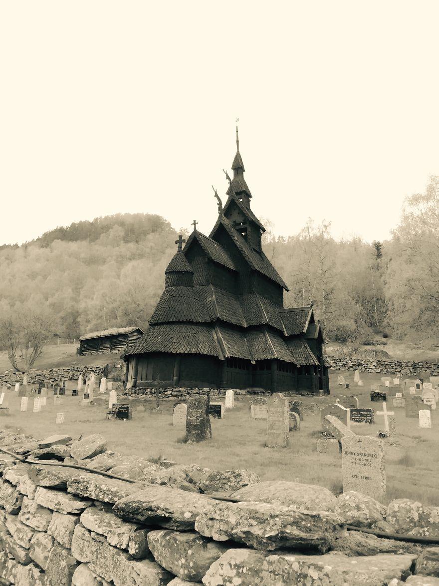 architetture-fiabesche-norvegia-13