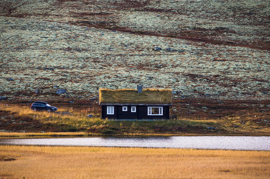 architetture-fiabesche-norvegia-19