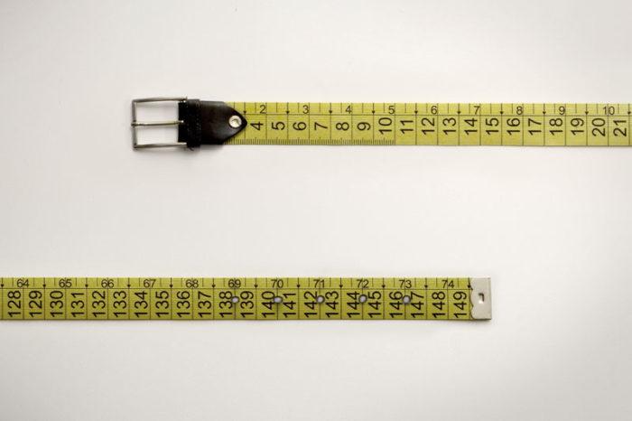 arte-fotografia-oggetti-inutilizzabili-improbabilità-giuseppe-colarusso-06