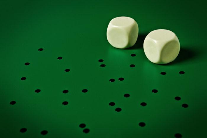 arte-fotografia-oggetti-inutilizzabili-improbabilità-giuseppe-colarusso-20