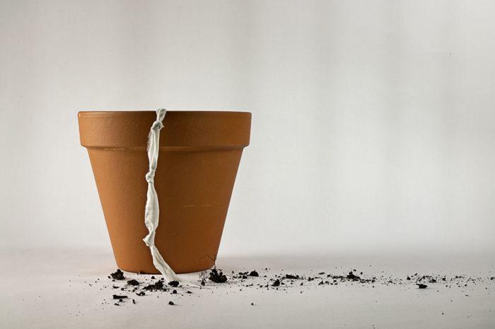 arte-fotografia-oggetti-inutilizzabili-improbabilità-giuseppe-colarusso-21