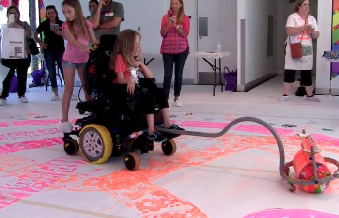 bambini-disabili-sedia-a-rotelle-rullo-colorare-divertimento-gioco-dwayne-szot-2