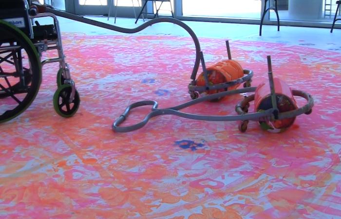 bambini-disabili-sedia-a-rotelle-rullo-colorare-divertimento-gioco-dwayne-szot-3