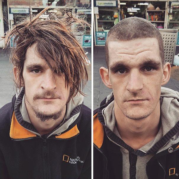 barbiere-senzatetto-barba-capelli-gratis-tossicodipendenza-nasir-sobhani-02