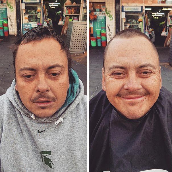 barbiere-senzatetto-barba-capelli-gratis-tossicodipendenza-nasir-sobhani-03