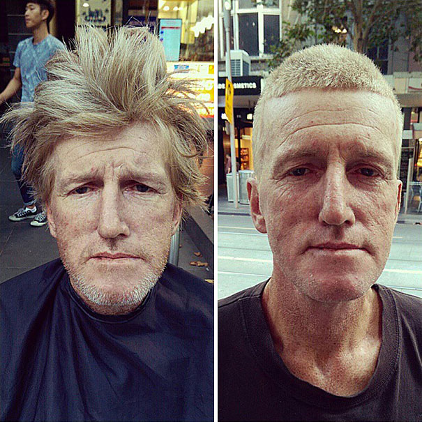 barbiere-senzatetto-barba-capelli-gratis-tossicodipendenza-nasir-sobhani-04