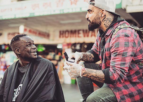 barbiere-senzatetto-barba-capelli-gratis-tossicodipendenza-nasir-sobhani-05
