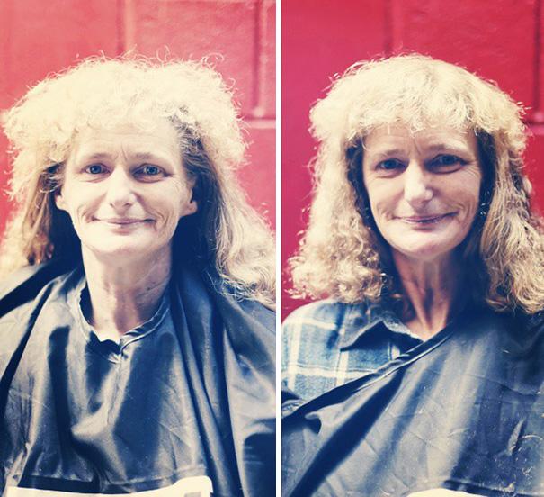 barbiere-senzatetto-barba-capelli-gratis-tossicodipendenza-nasir-sobhani-08