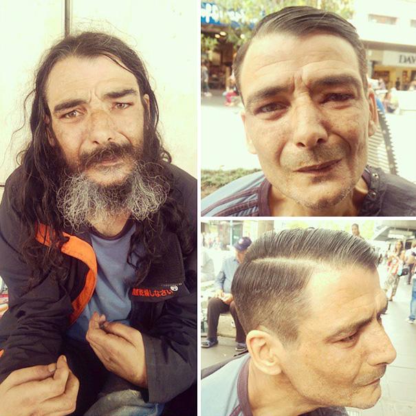 barbiere-senzatetto-barba-capelli-gratis-tossicodipendenza-nasir-sobhani-09