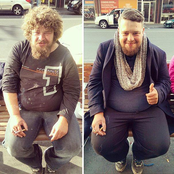 barbiere-senzatetto-barba-capelli-gratis-tossicodipendenza-nasir-sobhani-10