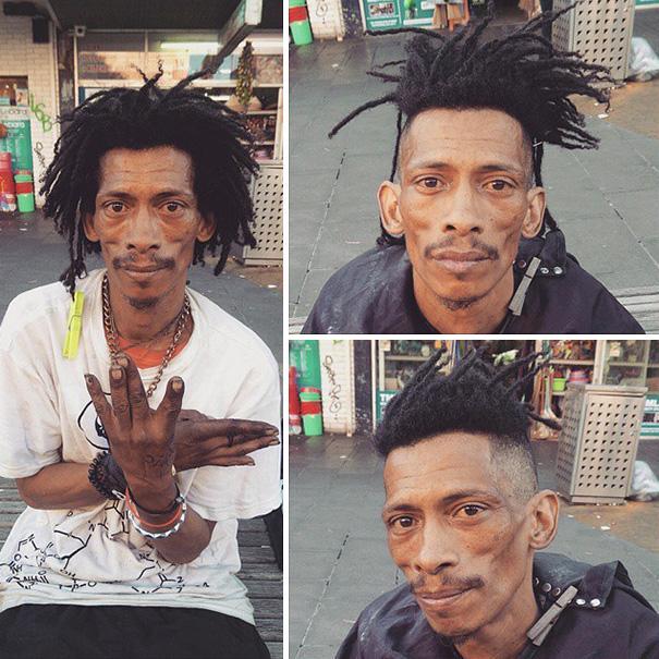 barbiere-senzatetto-barba-capelli-gratis-tossicodipendenza-nasir-sobhani-11