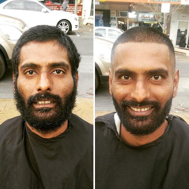 barbiere-senzatetto-barba-capelli-gratis-tossicodipendenza-nasir-sobhani-12