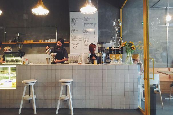 breaking-bad-ispira-coffee-shop-instambul-03