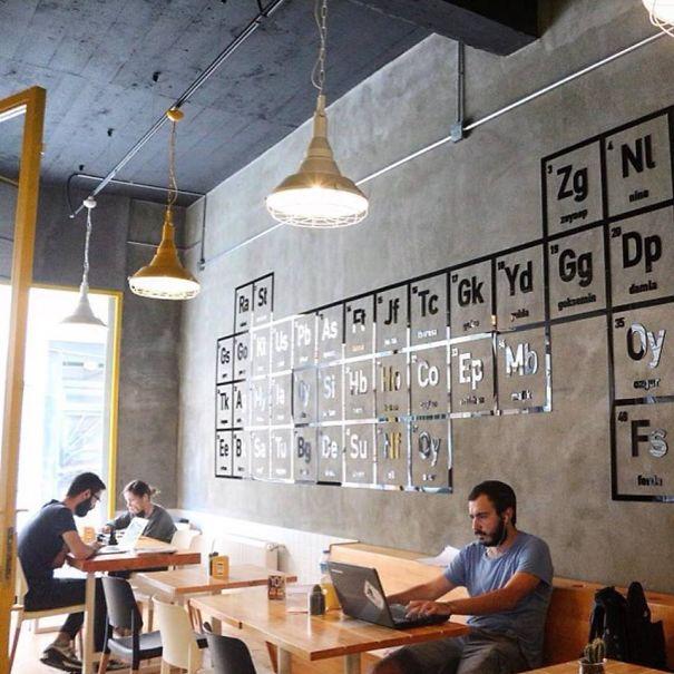 breaking-bad-ispira-coffee-shop-instambul-05