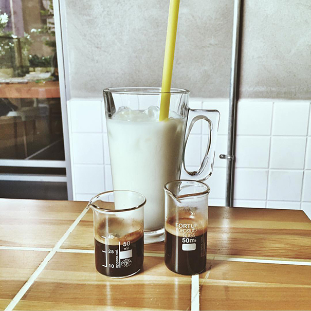 breaking-bad-ispira-coffee-shop-instambul-07