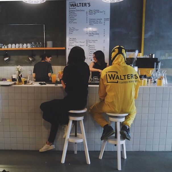 breaking-bad-ispira-coffee-shop-instambul-12