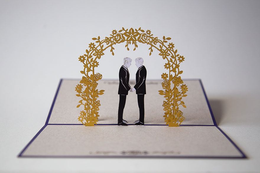 cartoline-pop-up-dettagliate-sculture-carta-04