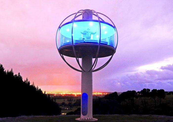 casa-solare-appartamento-futuristico-finestra-360-gradi-skysphere-4
