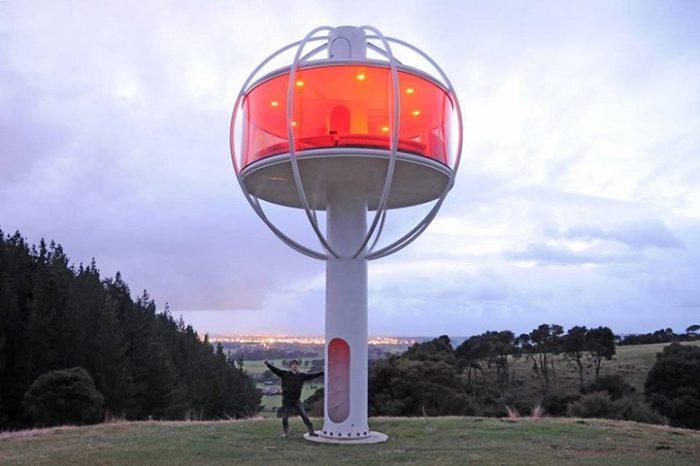 casa-solare-appartamento-futuristico-finestra-360-gradi-skysphere-5