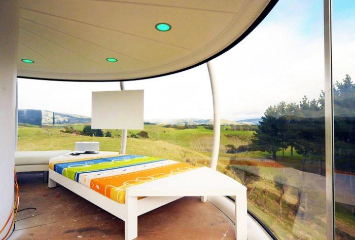 casa-solare-appartamento-futuristico-finestra-360-gradi-skysphere-6