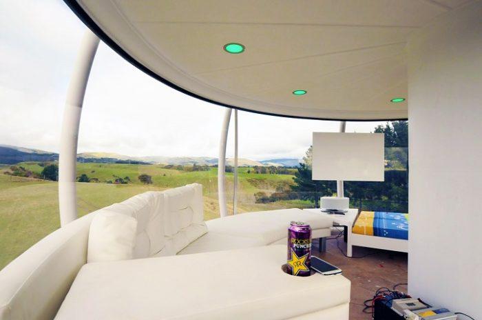 casa-solare-appartamento-futuristico-finestra-360-gradi-skysphere-7