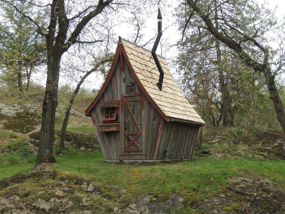 casetta-legno-rustica-fiabe-fantasy-dan-pauly-15