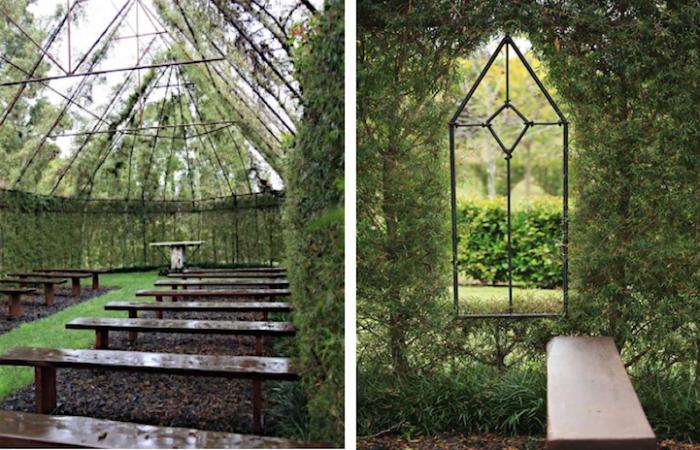 chiesa-fatta-di-alberi-nuova-zelanda-barry-cox-3