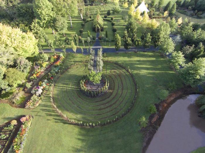 chiesa-fatta-di-alberi-nuova-zelanda-barry-cox-6