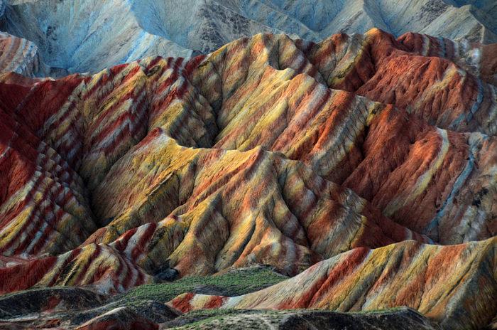 china-danxia-paesaggi-sembrano-dipinti-01