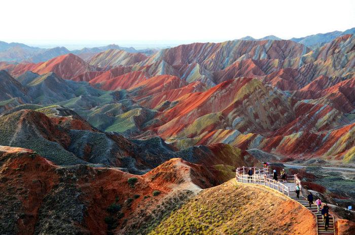 china-danxia-paesaggi-sembrano-dipinti-03