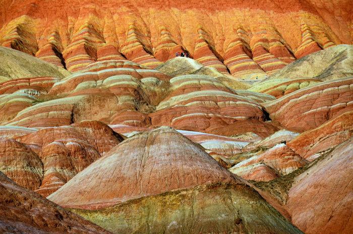 china-danxia-paesaggi-sembrano-dipinti-04
