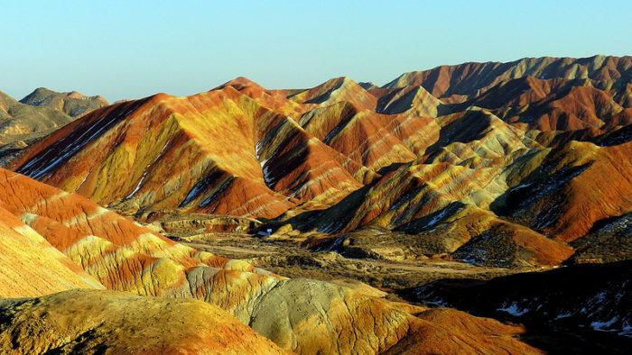 china-danxia-paesaggi-sembrano-dipinti-05