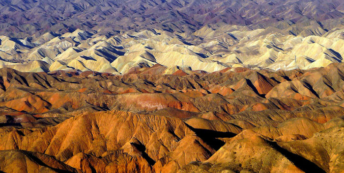 china-danxia-paesaggi-sembrano-dipinti-06