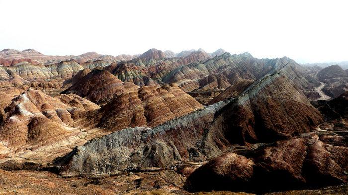 china-danxia-paesaggi-sembrano-dipinti-07