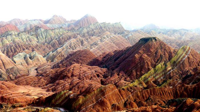 china-danxia-paesaggi-sembrano-dipinti-08